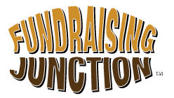 Fundraising Junction